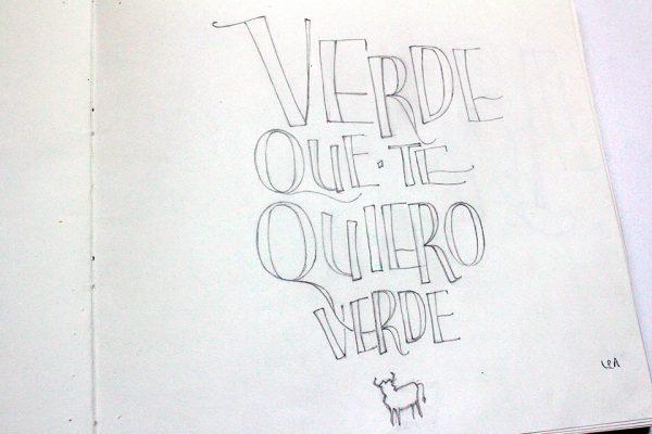 Silvia-Cordero-Vega-enseñanza-letras_dibujadas-2016-galeria-01