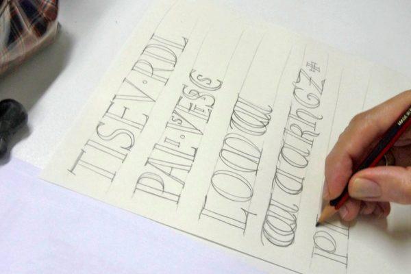 Silvia-Cordero-Vega-enseñanza-letras_dibujadas-2016-galeria-08