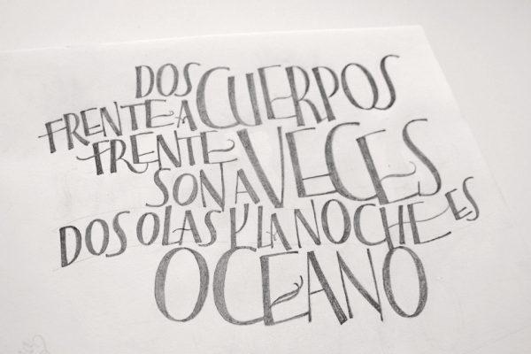 Silvia-Cordero-Vega-enseñanza-letras_dibujadas-2016-galeria-10