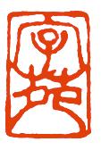 SCV / Jardín de Letras