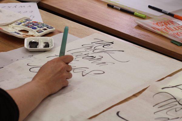 Silvia-Cordero-Vega-enseñanza-calibrush-2016-galeria-07