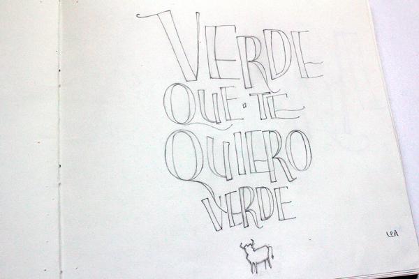 silvia-cordero-vega-ensen%cc%83anza-letras_dibujadas-2016-04