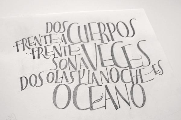 silvia-cordero-vega-ensen%cc%83anza-letras_dibujadas-2016-19