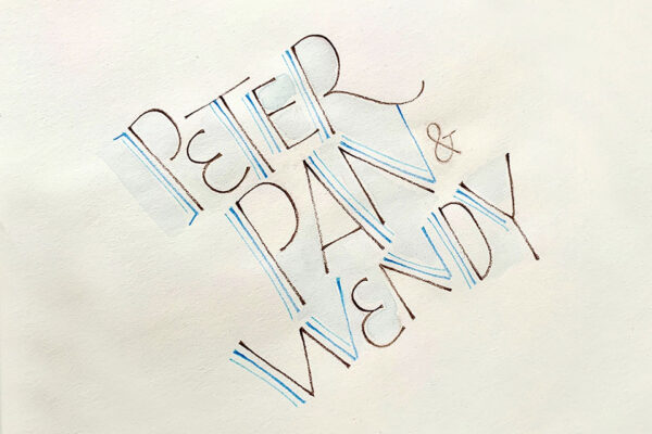 peterwendy_baja