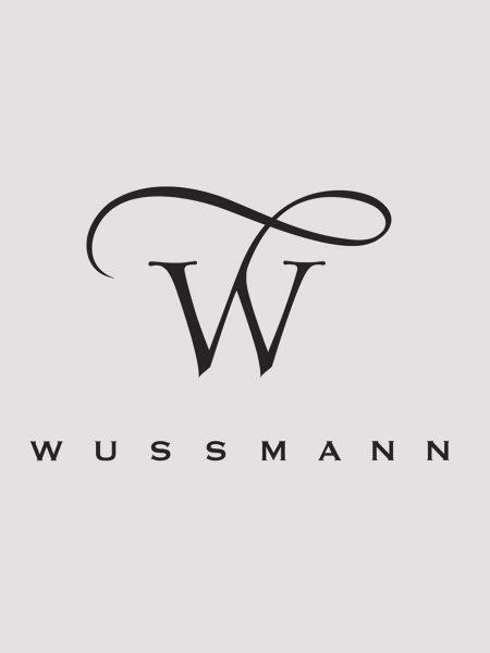 Wussman